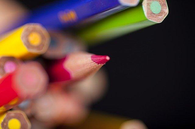 6 טיפים מדליקים שישדרגו לכם את פעילות הצביעה