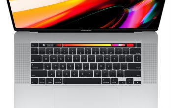 היכן מומלץ לתקן את המקבוק - MacBook שלך