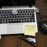 כיצד לבחור שירות תיקון מחשבים ניידים